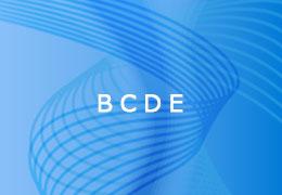Link : BCDE
