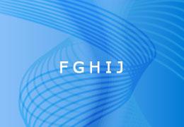 Link : FGHIJ