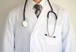 脈管専門医