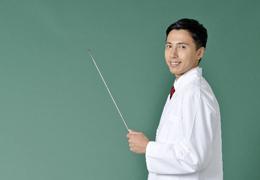 脈管専門医教育セッション/ビデオ教育セッション