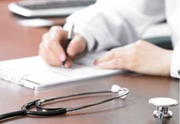 脈管専門医 更新申請