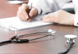 脈管指導医 更新申請