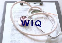 WIQ 日本語版