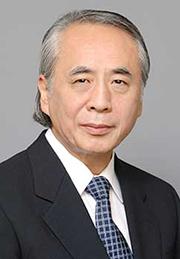 riji01